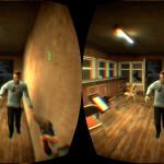 Oculus-Rift-DK2