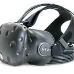 htc-vive-left-side-947×687
