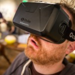 oculus-rift-development-kit-2-virtual-reality-headset-1280×768