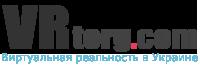 виртуальная реальность в Украине