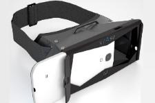 Очки VR для смартфона