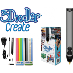 3doodler-create-giveaway-page-500×400-500×554