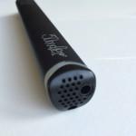 3doodler-create-ruckansicht-test-filament-nachschub-stromanschluss-833×1024