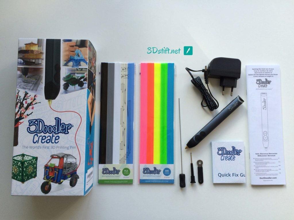 3doodler-create-test-3d-pen-lieferumfang-1024x768
