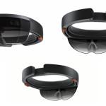 Microsoft-HoloLens_8
