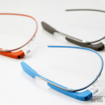 google-glass-hands-on-stock2_2040_large_verge_medium_landscape