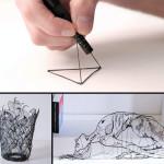 lix-3d-printing-pen-12373