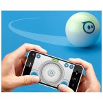 orbotix-sphero-20-robotic-ball (1)