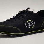shoes-omni