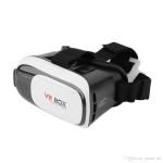 headmount-vr-box-2-0-version-vr-virtual