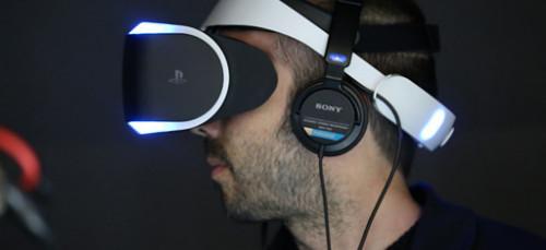 Шлем виртуальная реальность купить аксессуары mavic air недорогой