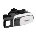 Universal-Google-Cardboard-VR-BOX-2-Virtual-Reality-3D-Glasses-Game-Movie-3D-Glass-For-iPhone