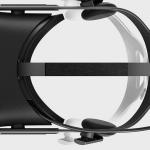 Screenshot_oculus