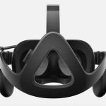 oculus-rift-20161