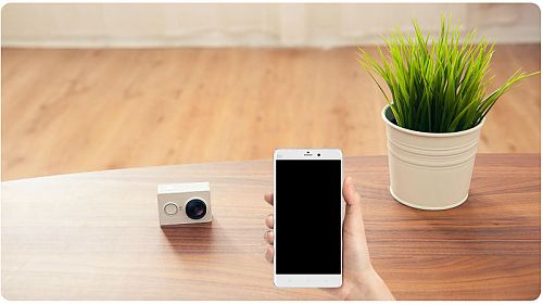Xiaomi-camera-basic-1