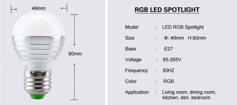 led-remote9