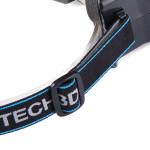 ritech 3d шлем