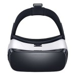 Gear vr note 5