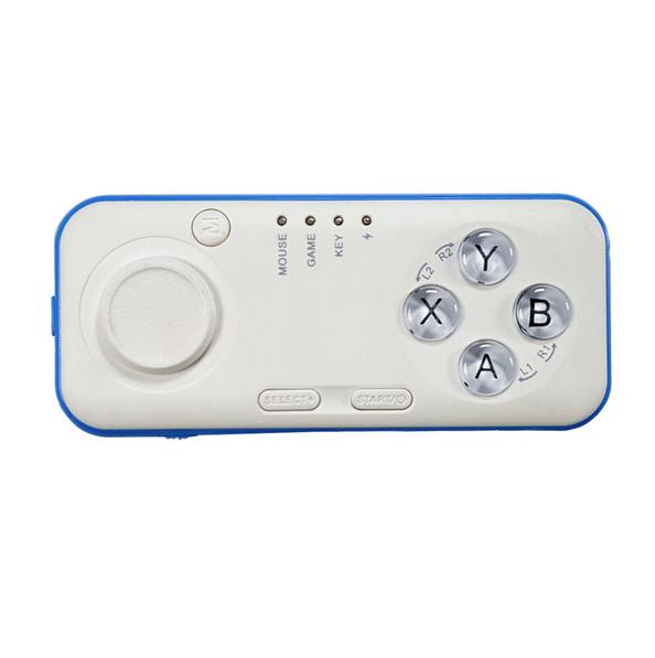 100-Original-MOCUTE-Wireless-Bluetooth-Game-Controller-Joystick-Gaming-Gamepad-for-iPhone-4-4s-5s-6
