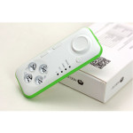 MOCUTE-Joystick-multifunction-Bluetooth-Selfie-Remote-Control-Shutter-Gamepad-for-iPhone-Andriod-PC-Smart-Phone-Free