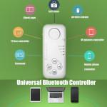 MOCUTE-Magic-Carter-3-Generation-Mobile-Phone-Bluetooth-Game-Controller-Selfie-Shutter-Music-Controller-Wireless-Mouse.jpg_640x640