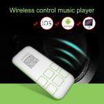 MOCUTE-Magic-Carter-Generation-III-Mobile-Phone-Bluetooth-Mini-Game-Controller-Selfie-Shutter-Music-Controller-Wireless