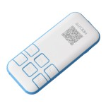 MOCUTE-Original-Mini-Bluetooth-Joystick-multifunction-Selfie-Remote-Control-Shutter-Gamepad-Wireless-Mouse-for-All-Devices