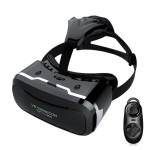 VR Shinecon 2.0 + пульт