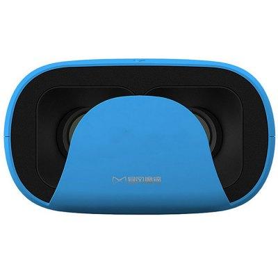 Очки виртуальности для айфона беофенг