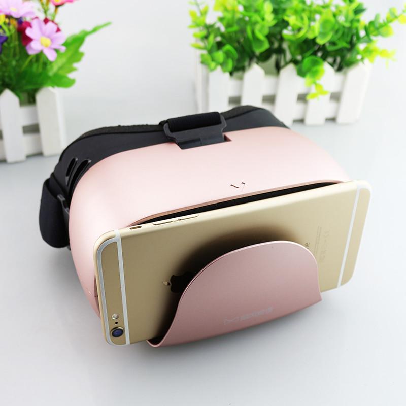 купить очки виртуальности для айфона
