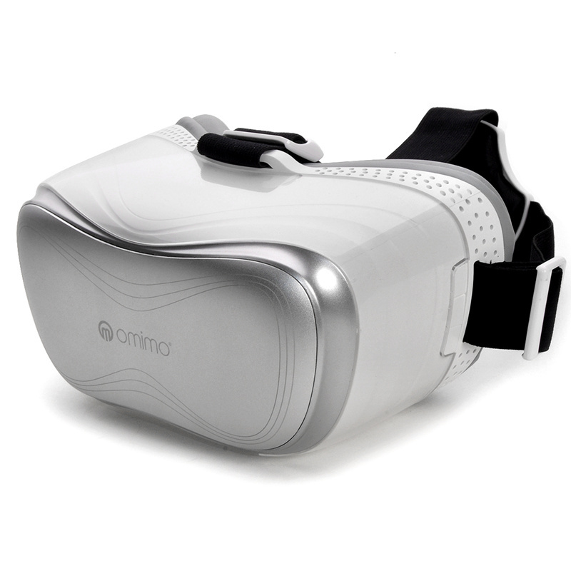 Omimo Uranus One VR