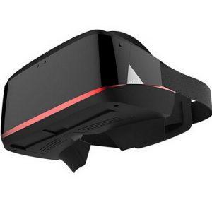 Очки виртуальной реальности для пк oculus rift кабель usb iphone мавик выгодно