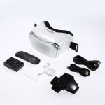 Omimo-imersiva-realidade-Virtual-óculos-de-vídeo-3D-Octa-Core-Cortex-A7-CPU-HDMI-WiFi-Android