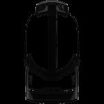 Sulon Q Headset 03