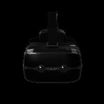 Sulon Q Headset 11