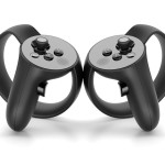 oculus-touch-new-feature-design-3