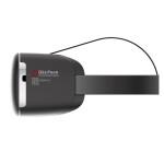 Deepoon-E2-виртуальной-реальности-3D-пк-очки-1080-1920-VR-гарнитуры-гора-совместим-с-Oculus-рифт