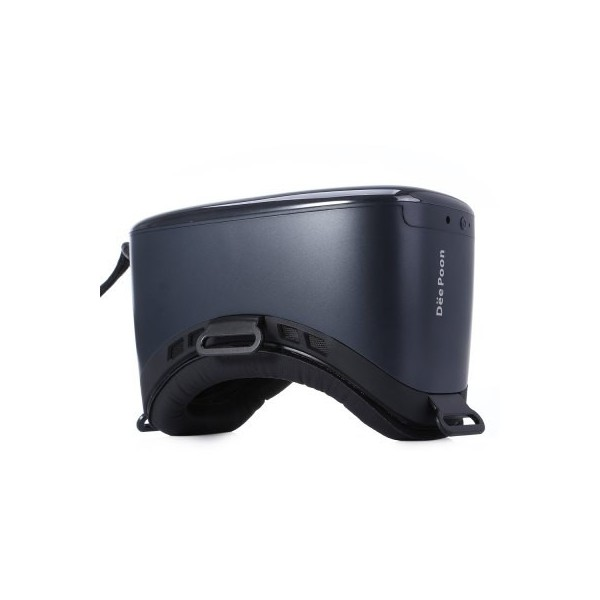 deepoon-e2-3d-vr-glasses-virtual-reality-virglass-panorama-view-black-