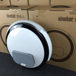 Ninebot-One-A1-single-one-wheel-electric-scooter-smart-ariboard-self-balance-monowheel-hoverboard-patinete-electrico