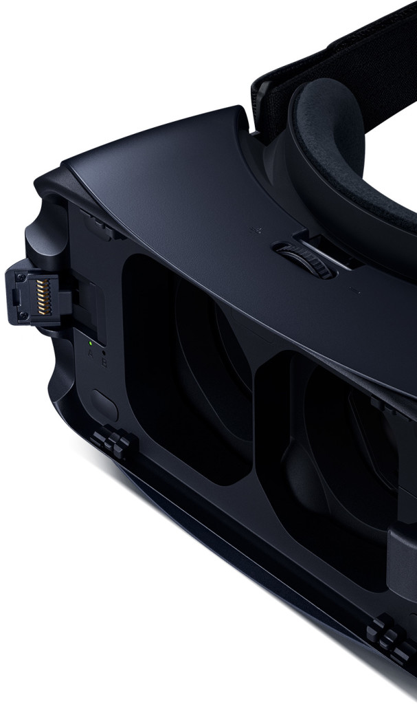 gear-vr_usb_default_