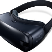 gear vr 2016 note 7, s7