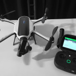 gopro-karma-drone-hands-on-14-1500×1000