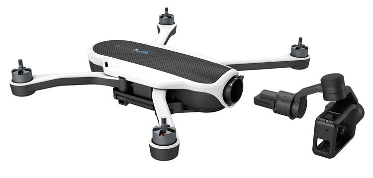 karma-drone-release-date-price_thumb