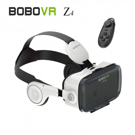 bobovr-z4-multimedijnyj-manipulyator