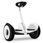 xiaomi-ninebot-mini-self-balancing-scooter-white-03_13868_1449560511