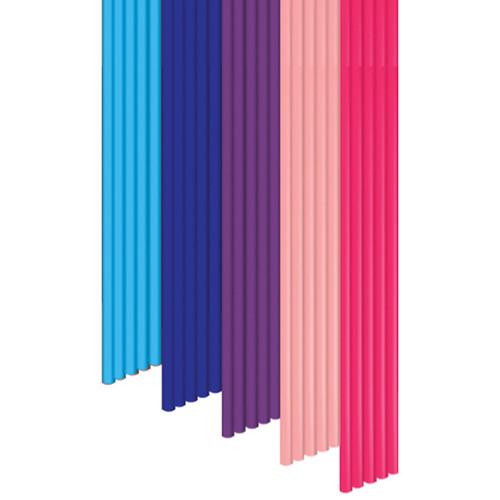 3doodler_pl_mix9_pla_bubblegum_mixed_filament_1121937