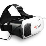 VR-3-0-vr-плюс-Шлем-Виртуальной-Реальности-3D-Очки-Покрытие-Стеклянные-Линзы-vrbox-Картонных-Гарнитуры