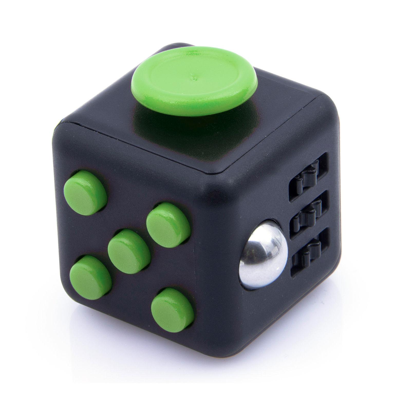 Купить Fidget Cube