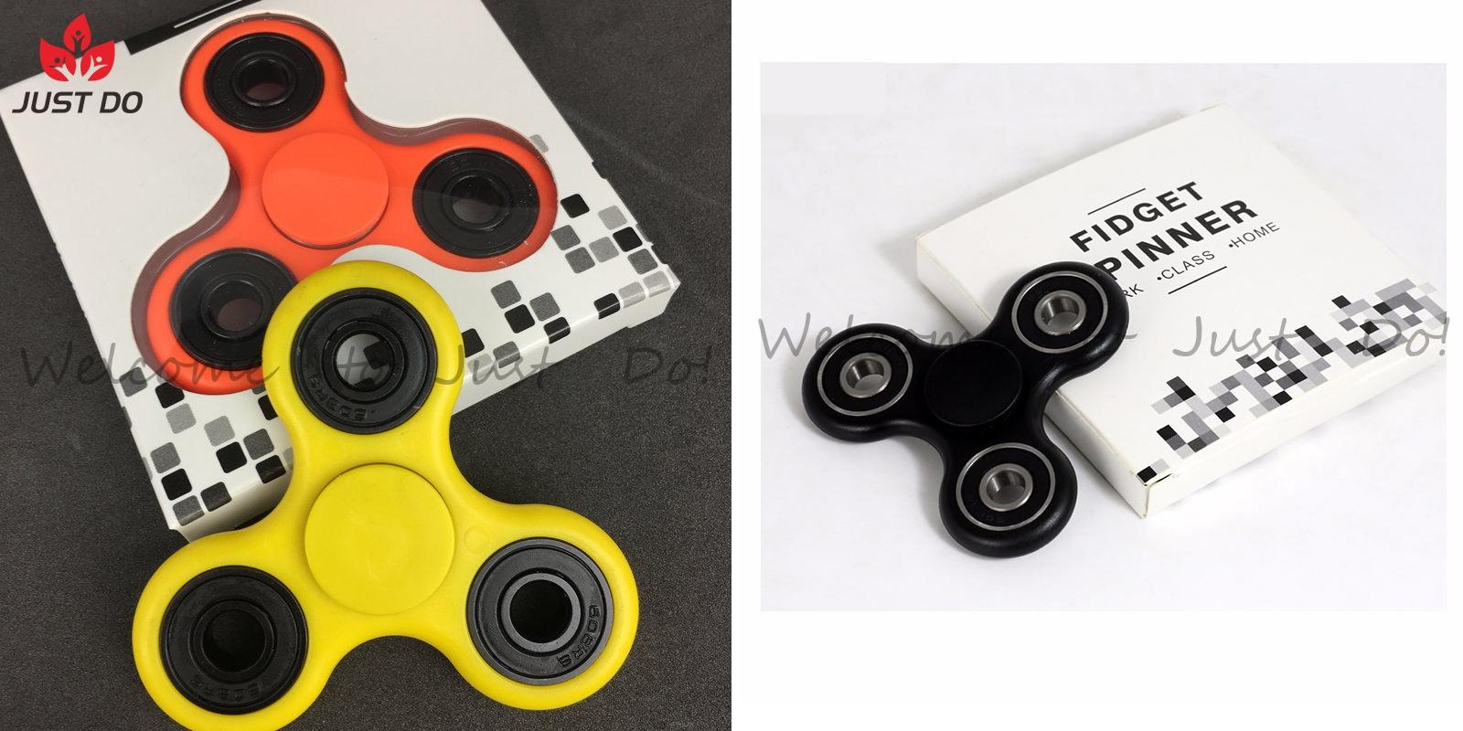 Как выбрать спиннер магазин спиннеров spinner shop вконтакте 1373384