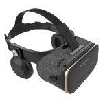 BOBOVR-Z5-Wireless-Version-3D-VR-Headset-Virtual-Reality-Glasses-695650-